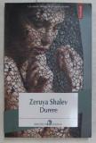 DURERE de ZERUYA SHALEV , 2016