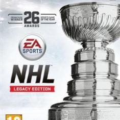 Nhl 16 Legacy Edition Xbox360