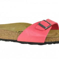 Papuci Birkenstock Madrid BF 1016063 pentru Femei