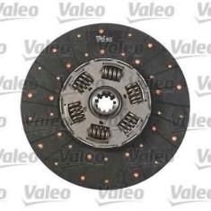 Set ambreiaj SCANIA 3 - series VALEO 805087