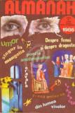 Almanah Viata Romaneasca 1986