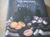 Album ION GRIGORE { Nemira, 2011 }