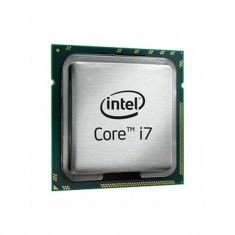 Procesor second hand, Intel Core i7-2600, Quad Core, 3.4GHz, Gen 2