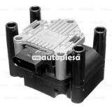 Bobina inductie VW POLO (9N) (2001 - 2012) ITN 04-IC0293