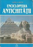Cumpara ieftin Enciclopedia Antichitatii - Horia C. Matei