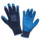 Manusi latex cu acril, termoizolante, utilizabile in conditii de temperatura scazuta, marime 8 M