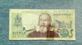 2000 Lire 1983 Italia