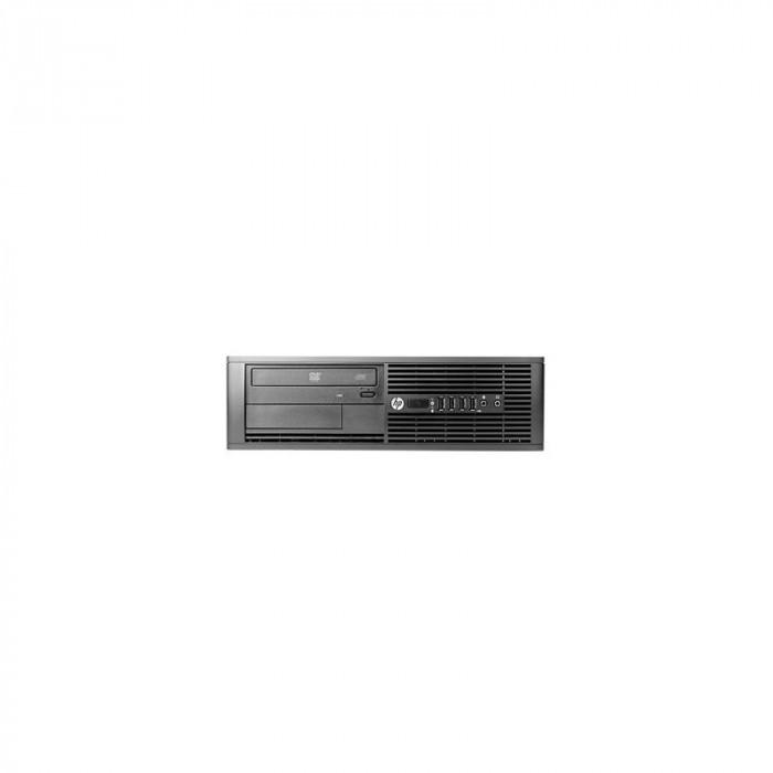 Calculator sh HP Compaq Pro 4300 SFF, Core i3-3220 Generatia 3