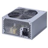 Sursa Alimentare PC Refurbished FSP 350W, FSP350-60APN