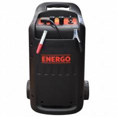 Robot pornire start 400 ENERGO
