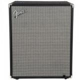 Boxa Fender Rumble 210 Cabinet V3