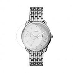 Folie de protectie Clasic Smart Protection Smartwatch Fossil Jacqueline ES3433 CellPro Secure