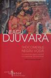 THOCOMERIUS- NEGRU VODA, UN VOIEVOD DE ORIGINE CUMANA LA INCEPUTURILE TARII ROMANESTI de NEAGU DJUVARA