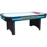 Masa Air Hockey Buffalo Terminator II 7'