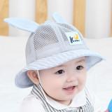 Palariuta din plasa - Bunny (Marimi palarii - sepci: 12-18 luni)