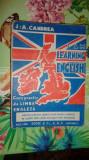 Curs practic de limba engleza 353pagini- Candrea