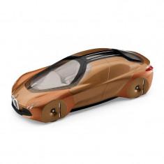 Macheta BMW Vision Concept 1:18