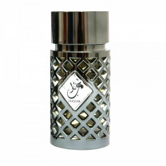 Parfum arabesc, Jazzab, barbatesc, 100 ml