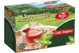 Ceai Negru 20dz Fares Cod: 5941141000281
