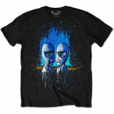 Tricou Pink Floyd: Division Bell Drip