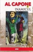 Al Capone, vol. 5 -Inamicul foto