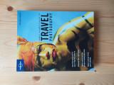 Travel Photography - Lonely Planet's Guide - fotografie de calatorie
