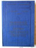 """Cumpara ieftin """"TUMORILE RETRO-PERITONEALE PRIMITIVE 2"""", D. Setlacec / E. Proca / C. Popa, 1986, Alta editura"""
