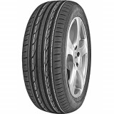 Anvelopa VARA 275/40/R19 Greensport 105 Y Milestone
