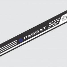 Sticker Parasolar Passat (126 x 16cm)