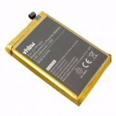BATERIE pentru ASUS ZenFone 2 5.5 ZE500CL