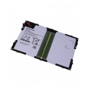 Acumulator Samsung Galaxy Tab A 10.1 (2016) T580 T585 Original foto