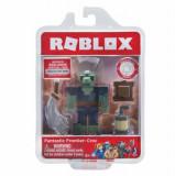 Cumpara ieftin Roblox, Figurina cu accesorii
