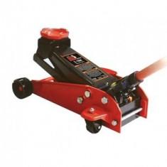 Cric hidraulic 3t, 150-490mm, Strend Pro T83000E