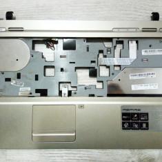 Touchpad (palmrest) ACER ASPIRE 5538G