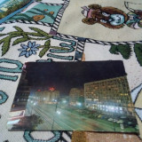 Carte postala bucuresti, Circulata, Fotografie