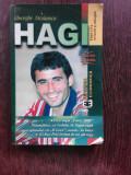 HAGI, UNIC INTR-UN SECOL - GHEORGHE NICOLAESCU
