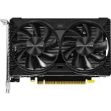 Placa video Gainward nVidia GeForce GTX 1650 Ghost 4GB GDDR6 128bit