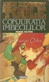 Cumpara ieftin Conjuratia Imbecililor - John Kennedy Toole, Nemira, 1995