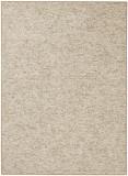 Covor Unicolor Wolly, Crem, 200x300, BT Carpet