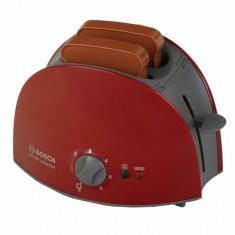 Toaster de Jucarie Bosch
