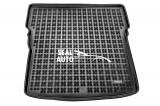 Tava portbagaj dedicata HYUNDAI I20 08.08-12.15 (PL) hatchback rezaw