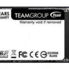 SSD Team Group MS30, 256GB, SATA III 600, M.2