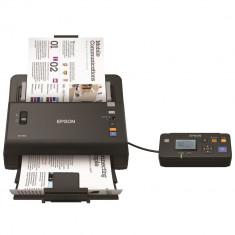 Scanner Epson WorkForce DS-860N, A3