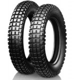 Motorcycle Tyres Michelin Trial Competition ( 2.75-21 TT 45M Roata fata )