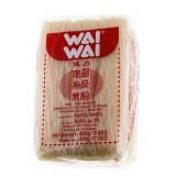 Taitei de orez WAI WAI vermicelli 500g