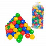 Set 50 bile colorate