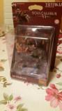 Vand figurine ,TOTAKU, SOULCALIBUR 4 , MITSURUGI ,noi