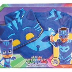 Jucarie Pj Masks Catboy Hero