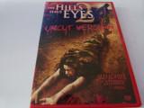 The hills have eyes 2 - b46, DVD, Engleza