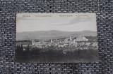 AKVDE19 - Vedere - Odorhei  - Aspectul orasului